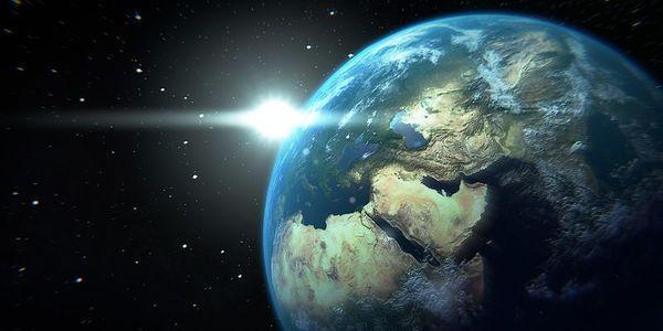 Штучний інтелект допоміг відкрити планету всузір'ї Дракона
