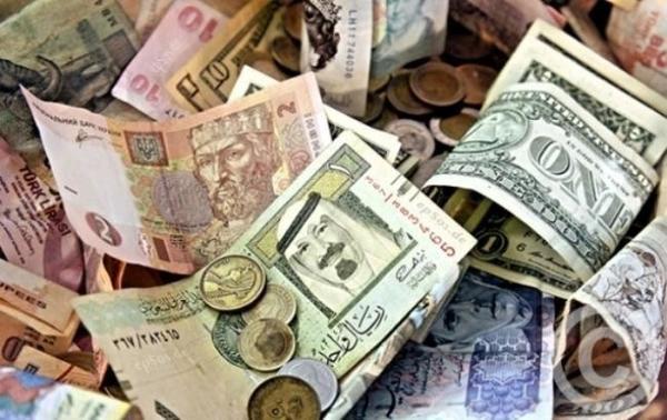 Курс валют на20 грудня: євро і долар продовжують дорожчати