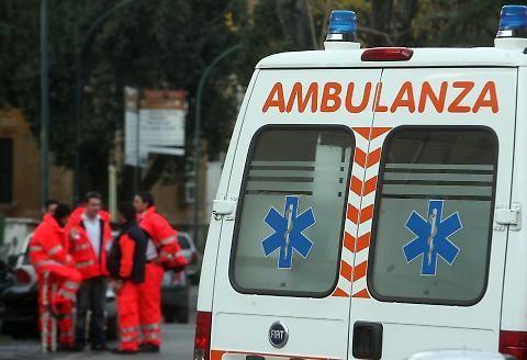 Санітар в Італії вбивав пацієнтів назамовлення похоронного бюро
