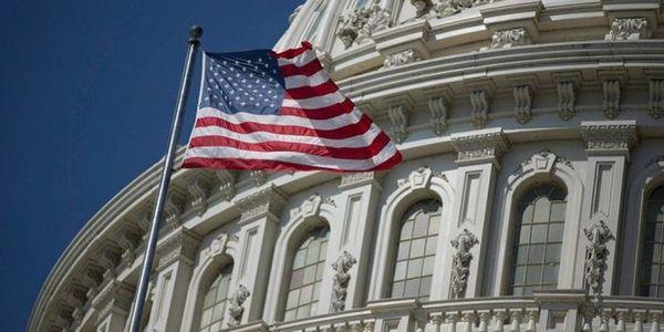 США призупинять низку торгівельних преференцій для України