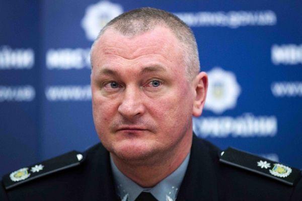 Стало відомо про затримання підозрюваних урезонансному розстрілі екс-глави Укрспирту