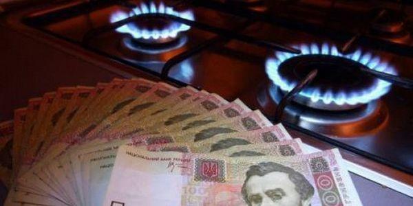 Експерт: Рішенням Стокгольмського арбітражу Україну витискують із газового ринку ЄС