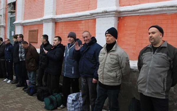 Відомого вченого Ігоря Козловського звільнено зполону «ДНР»