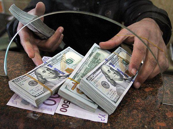 НБУ спростив умови торгівлі іноземною валютою для банків
