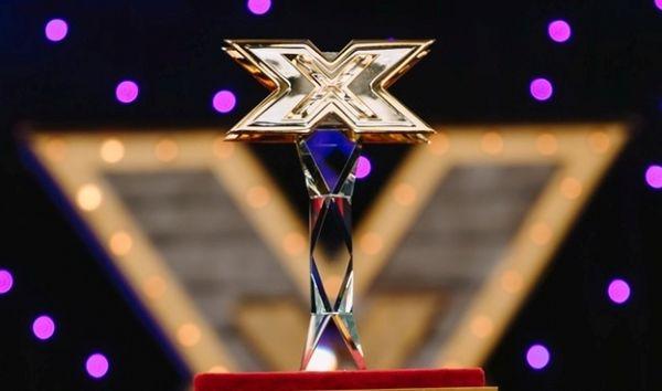 «Х-фактор» 8 сезон 18 випуск ФІНАЛ: переможець проекту (відео)