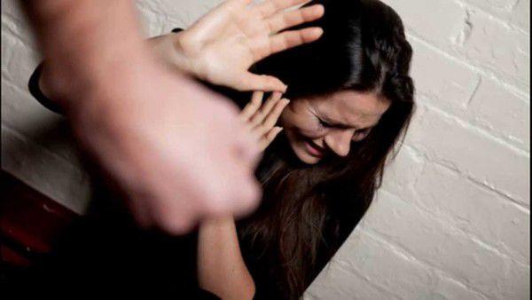 Польща оприлюднила реєстр педофілів та ґвалтівників
