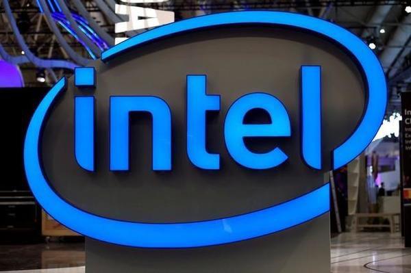 НаIntel подають усуд через вразливість процесорів