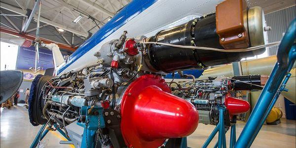 Завод «Мотор Січі» наокупованій Донеччині передали вуправління закордон