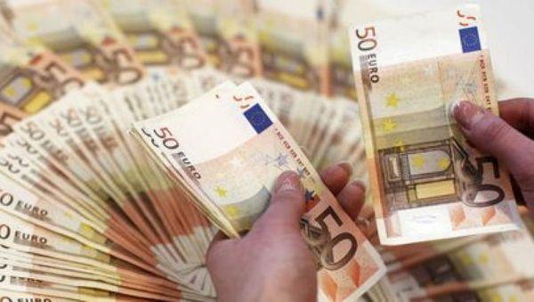 Гривня знецінилася стосовно євро на44 копійки— НБУ