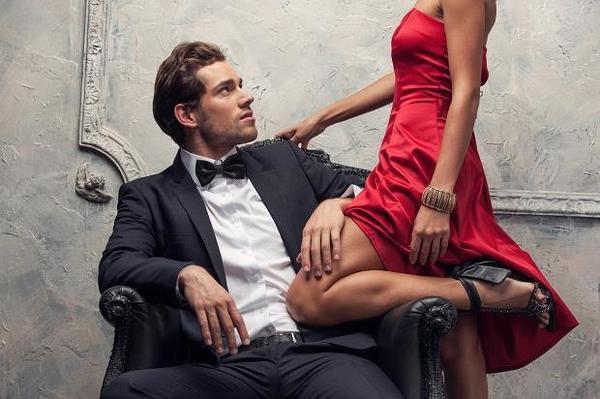 Как сделать чтобы жена дала другу