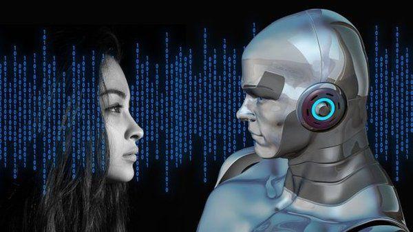 Комп'ютер вперше обійшов людину втесті нарозуміння прочитаного