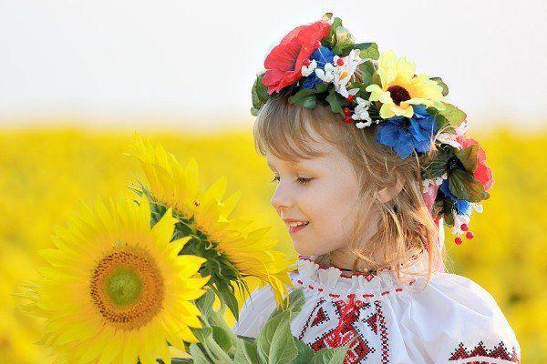 22 січня вУкраїні відзначають День Соборності