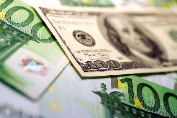 Курс валют на31 січня: гривня зміцнилася