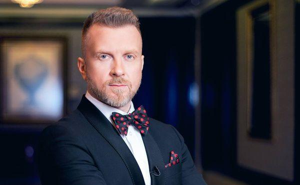 ВУкраїні знімуть фільм про Бандеру зМухарським уголовній ролі