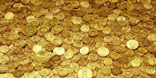 Тепер і 10 гривень дзвенітиме: Нацбанк вводить вобіг нову монету