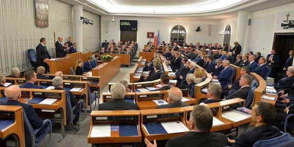 Матеуш Моравецький прокоментував зміни дозакону про Інститут пам'яті Польщі