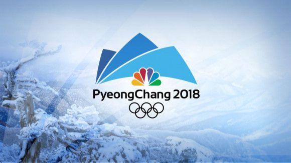 Прапор України на відкритті Олімпійських ігор нестиме Олена Підгрушна