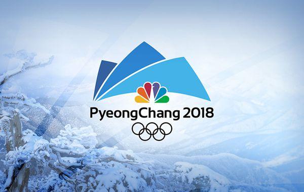 Олімпіада-2018: перші змагання відбудуться задень до відкриття