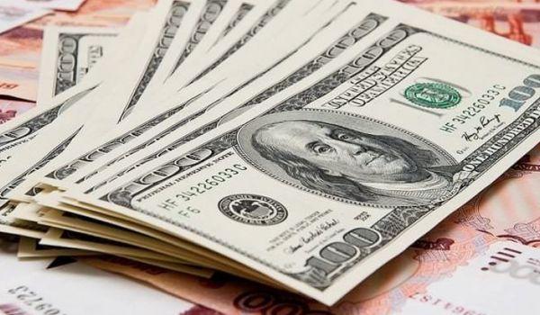 НБУ: Заминулий рік вУкраїну надійшли понад 2 мільярди доларів переказів