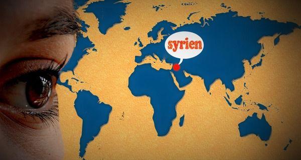 Сирія пропустила гуманітарну допомогу вСхідну Гуту, але заблокувала поставку медикаментів