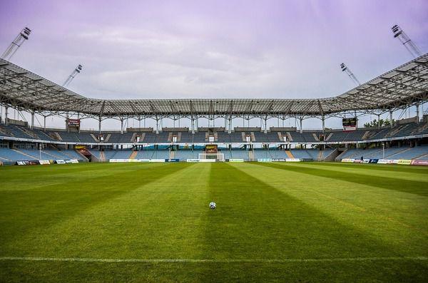 «Рома» і «Шахтар» визначилися зформою насьогоднішній матч Ліги чемпіонів