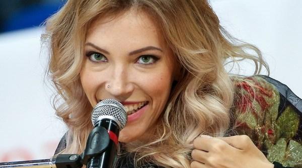 Росія офіційно назвала свого учасника на«Євробачення-2018»