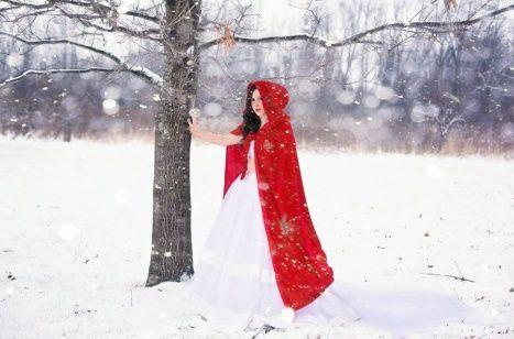 Синоптики: впонеділок назаході України очікується до14 градусів тепла