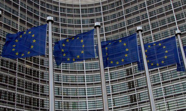 Могеріні анонсувала спільну заяву країн ЄС про повну підтримку України