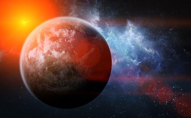 ESA запускає телескоп для вивчення екзопланет