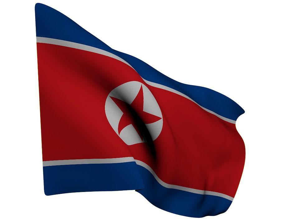 Кім Чен Инназвав умови ядерного роззброєння