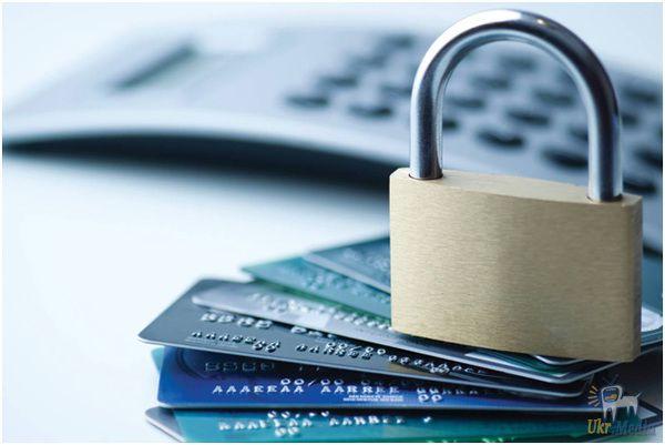 Хакери вкрали дані 5 млн банківських карт
