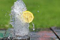 Вода,Здоров&#039я,тиск,Вчені