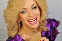 Монро здивувала шанувальників новим фото. Шоувумен здивувала шанувальників у Інстаграм новим фото.