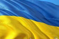 По Україні у Страсбурзі ухвалили важливу резолюцію. Резолюція відзначає прогрес виконання Україною зобов&#039язань за Угодою про Асоціацію з ЄС.