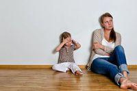 5 видів дитячого ниття і як з ним упоратися