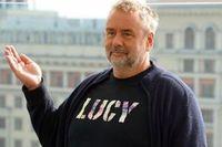 Режисер Люк Бессон звинувачений у зґвалтуванні актриси