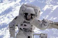 Вчені розповіли про інтимні стосунки в космосі