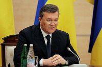 Стало відомо, куди витратили повернуті гроші Януковича