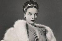Померла відома американська актриса: фото і біографія Патріші Морісон