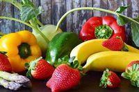 9 простих лайфхаків які продовжать свіжість продуктів