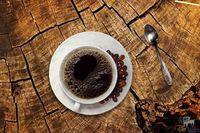 Не додавайте ці інгредієнти в каву, і вона стане дуже корисною для вашого організму