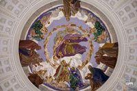 22 травня православна церква відзначає свято Миколая Чудотворця: що не можна робити, прикмети