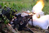 Це тільки початок! Українські військові просунулися на 2 км і закріпилися на нових рубежах окупованого Донбасу - волонтер