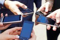 Українців вже не цікавить мобільний зв&#039язок та кабельне ТБ