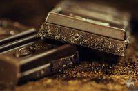 Експорт український шоколаду виріс більш ніж на 30%