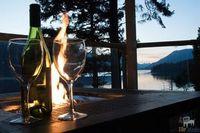 Секрети, які обов&#039язково повинні знати всі любителі вина