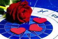 Які знаки зодіаку найневдаліші в коханні