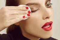 23 звички, які руйнують твою красу