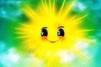 Посміхніться новому дню. Анекдоти для доброго настрою на 27 травня  2018 року