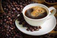 11 продуктів та напоїв, які можуть замінити ранкову чашку кави